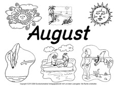 Monatsschild-August-SW.pdf