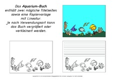 Mini-Buch-Aquarium.pdf