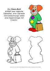 Mini-Buch-Clown-2.pdf