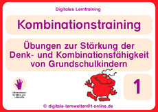 Kombinationstraining 01.pdf