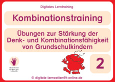 Kombinationstraining 02.pdf