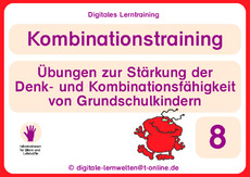 Kombinationstraining 08.pdf