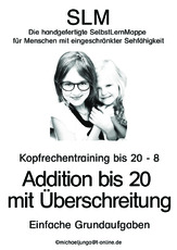 08 - Add. bis 20 m. Ueb.pdf