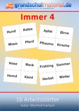 Immer_4_Oberbegriffe_a_sw.pdf