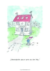 Cartoon-Schule 01.pdf