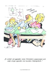 Cartoon-Schule 04.pdf