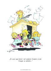 Cartoon-Schule 05.pdf