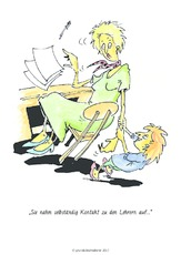 Cartoon-Schule 06.pdf