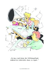 Cartoon-Schule 09.pdf