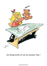 Cartoon-Schule 10.pdf