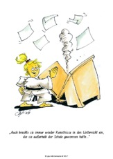 Cartoon-Schule 11.pdf