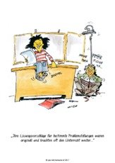 Cartoon-Schule 12.pdf