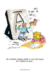 Cartoon-Schule 13.pdf