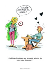 Cartoon-Schule 16.pdf