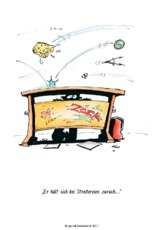Cartoon-Schule 19.pdf