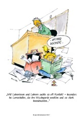 Cartoon-Schule 20.pdf