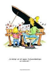 Cartoon-Schule 23.pdf