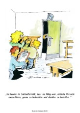 Cartoon-Schule 24.pdf