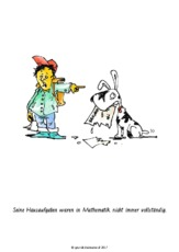 Cartoon-Schule 25.pdf