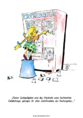 Cartoon-Schule 27.pdf
