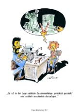 Cartoon-Schule 28.pdf