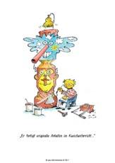 Cartoon-Schule 30.pdf