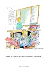Cartoon-Schule 33.pdf
