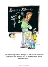 Cartoon-Schule 34.pdf
