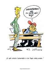 Cartoon-Schule 35.pdf