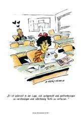 Cartoon-Schule 37.pdf