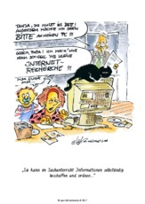 Cartoon-Schule 40.pdf