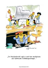 Cartoon-Schule 42.pdf