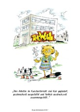Cartoon-Schule 43.pdf