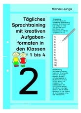 Sprachtraining 02.pdf