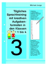Sprachtraining 03.pdf