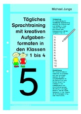 Sprachtraining 05.pdf