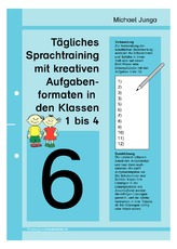 Sprachtraining 06.pdf