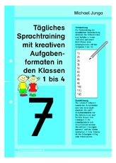 Sprachtraining 07.pdf