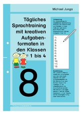 Sprachtraining 08.pdf