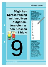 Sprachtraining 09.pdf