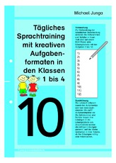 Sprachtraining 10.pdf