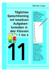 Sprachtraining 11.pdf