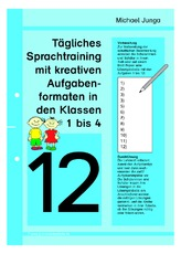 Sprachtraining 12.pdf