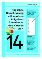 Sprachtraining 14.pdf