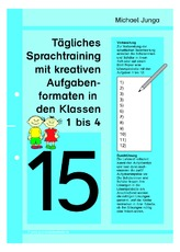 Sprachtraining 15.pdf