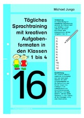 Sprachtraining 16.pdf