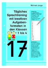 Sprachtraining 17.pdf