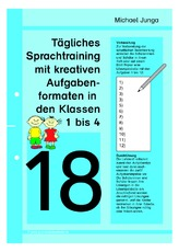 Sprachtraining 18.pdf