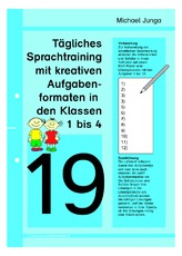 Sprachtraining 19.pdf