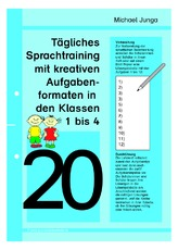 Sprachtraining 20.pdf